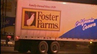 01-10-2014-foster-farms-truck