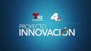 01-10-2018 Proyecto Innovacion 2019