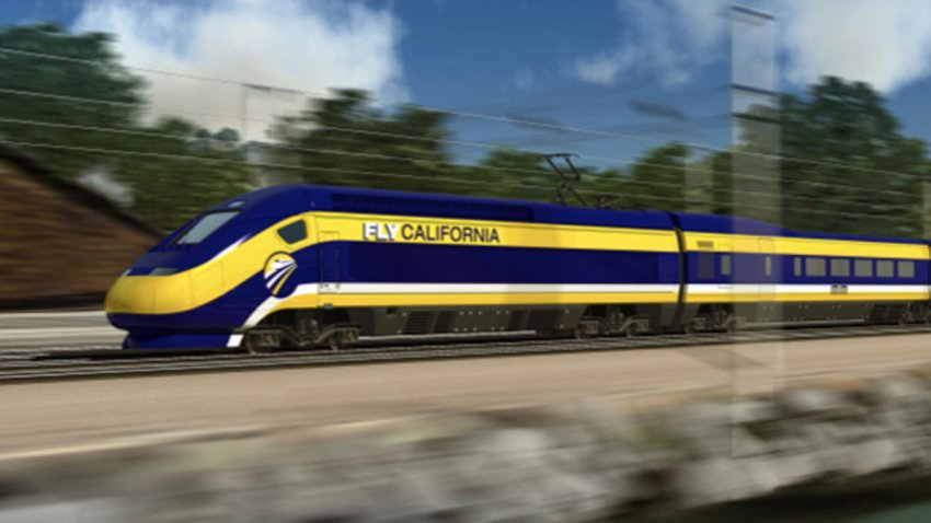 07-31-2014-high-speed-rail-cg