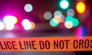 1566683918-Crime-Scene-tape-lights-(TNS)