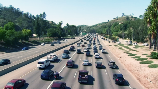 405-toll-lanes-proposed