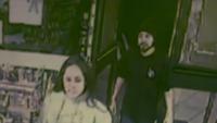 Arrestan a dos sospechosos más por brutal golpiza a encargado de 7-Eleven