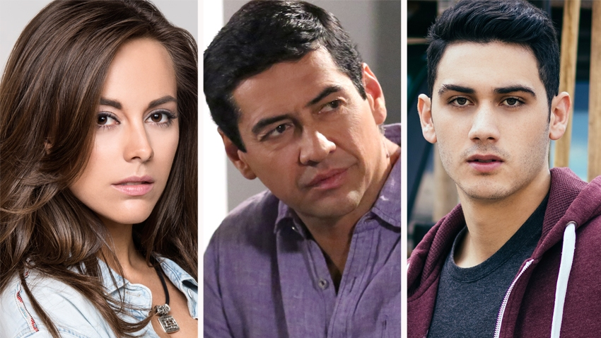 Bajo-el-mismo-cielo-nueva-telenovela-telemundo