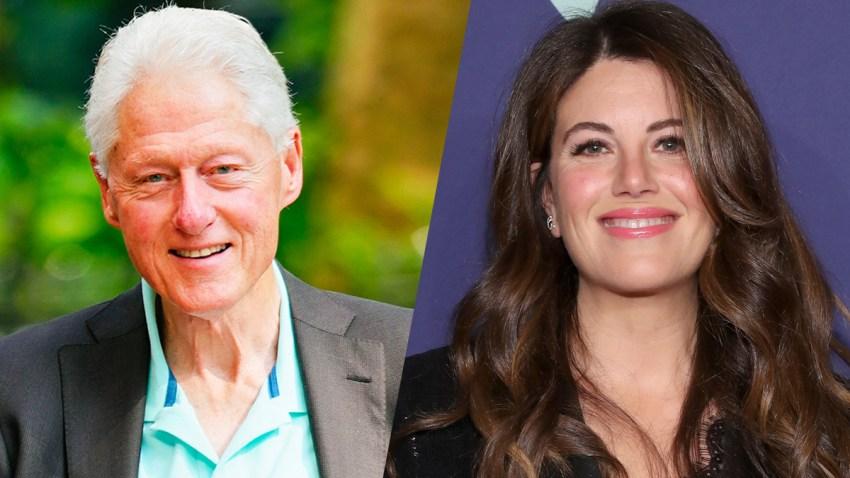Bill-Clinton-Monica-Lewinsky