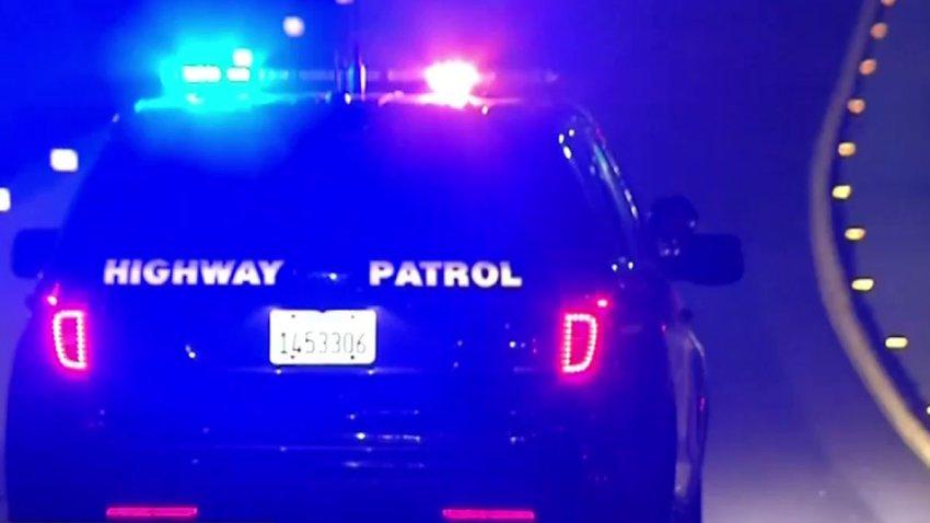 CHP-generic-patrol-car-road-0815