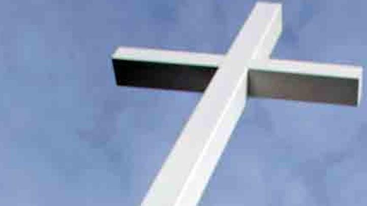 CHURCH-cross-generic