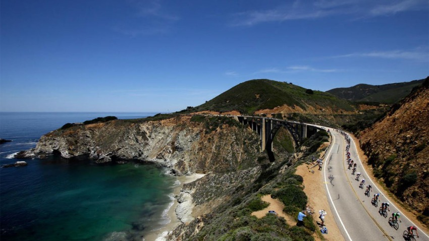 California-saferty-pic