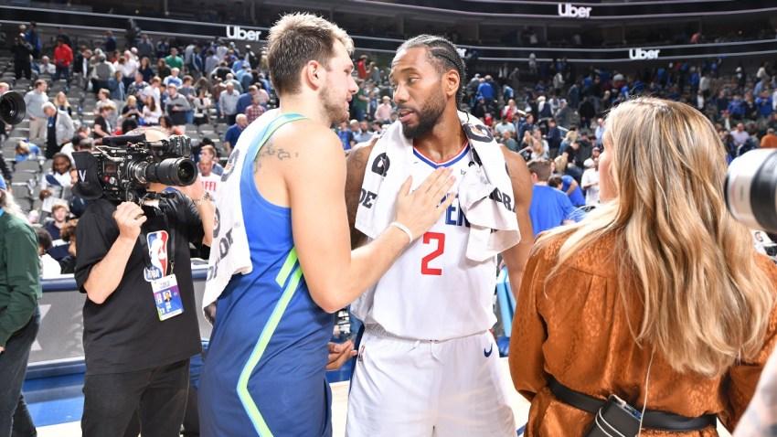 Clippers-Mavs-November-2019