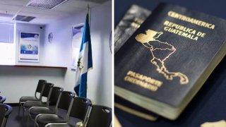 Consulado-de-Guatemala-investigaciones