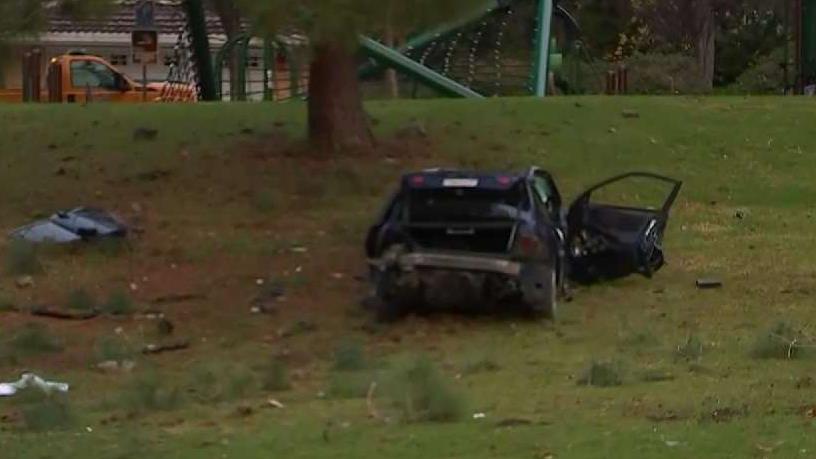 Five_Teens_Injured_in_Porter_Ranch_Crash.jpg