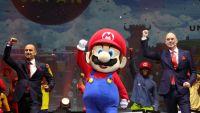 "Confirman adición de ""Super Nintendo World"" a parque temático de Universal Orlando"