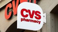 CVS Health abrirá 42 centros de prueba de COVID-19 en condados de Los Ángeles y Orange