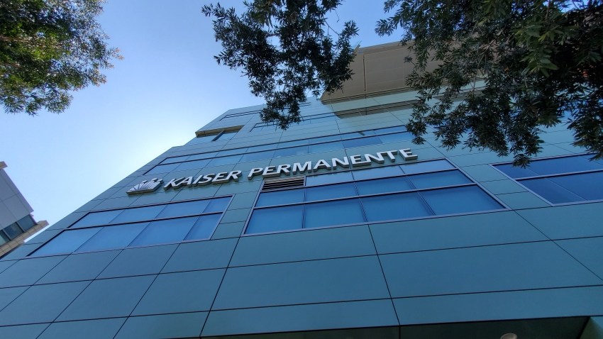 https://thrive.kaiserpermanente.org/care-near-you/southern-california/temporary-closures-and-service-consolidations/