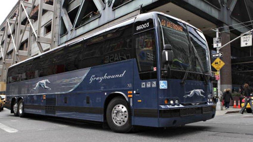 Greyhound-bus1