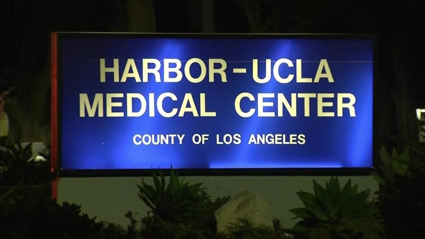 Harbor-UCLA-medical-center-12-25-18_1200x675_1408708163733.jpg