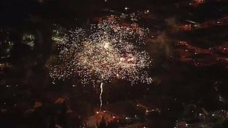 Illegal_Fireworks_Concerns_in_SJ_Extend_Past_the_Holida.jpg