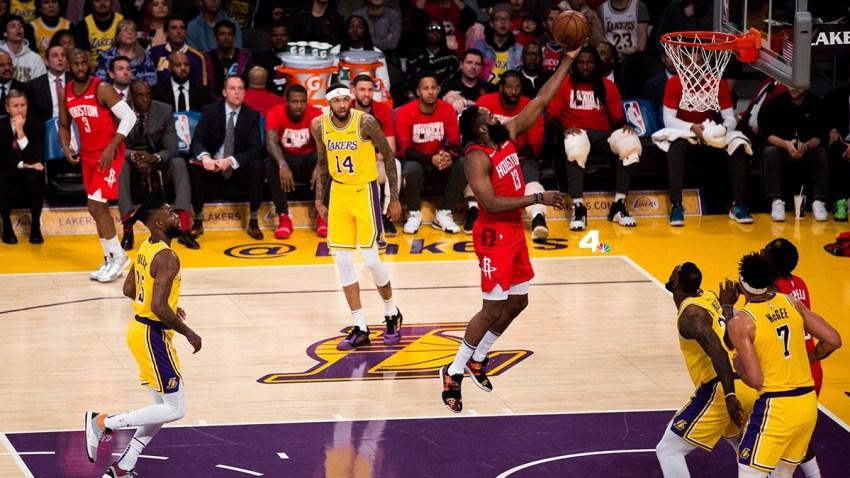 James-Harden-Lakers-vs-Rockets-2-21-19-5
