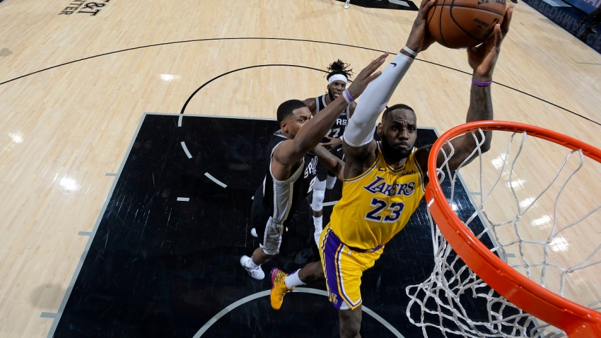 Lakers-Spurs-Nov-2019
