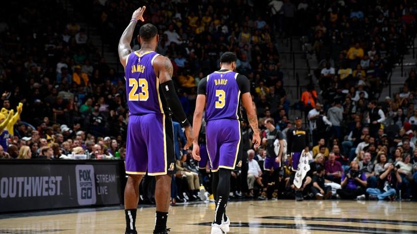 LeBron-Anthony-Davis-Lakers-Spurs-November-2019