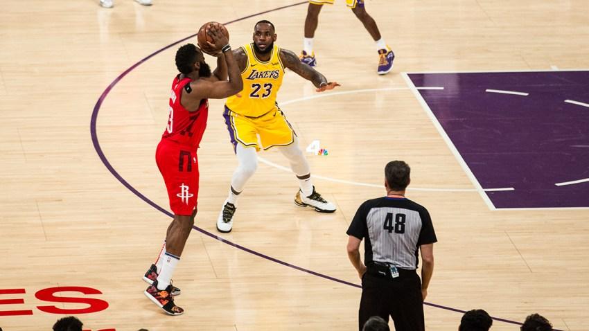 Lakers-vs-Rockets-2-21-19-1