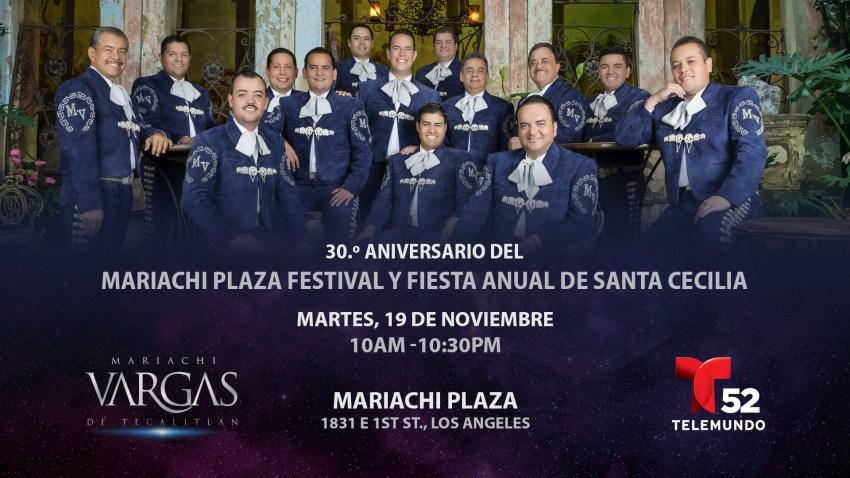 Mariachi Vargas FS (004)