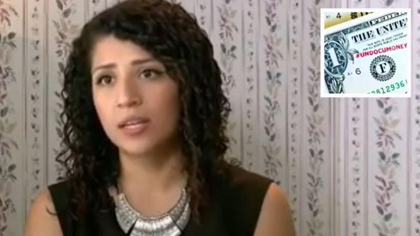 Marisol-Soto-Undocumoney