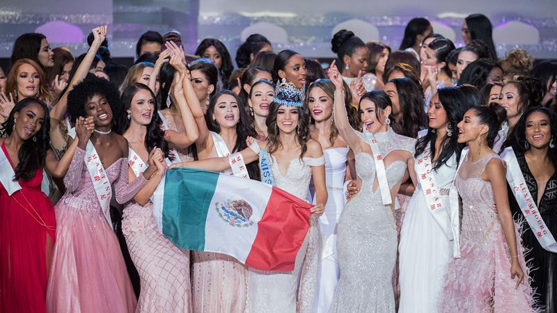 Miss-Mundo-Mexico-EFE-14917419w