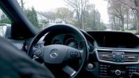 Opciones para pagar menos por el seguro de auto
