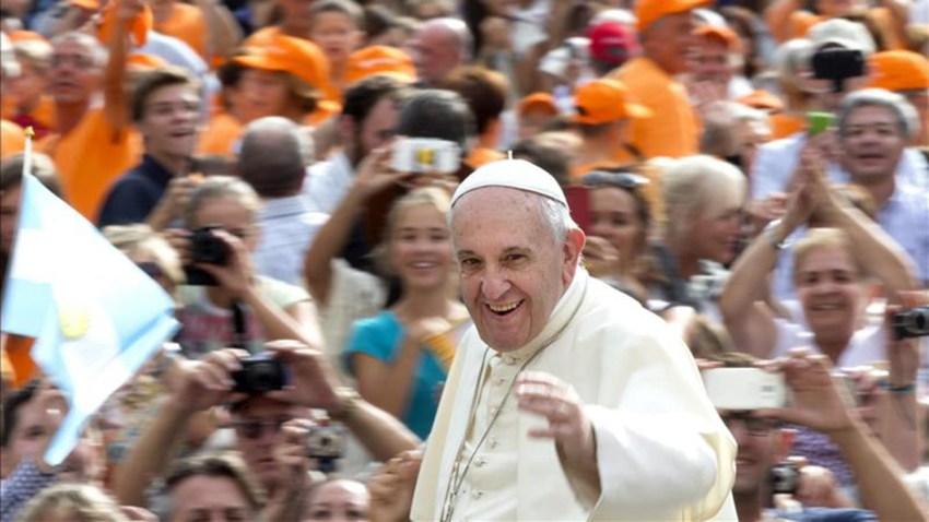 Papa-Francisco2