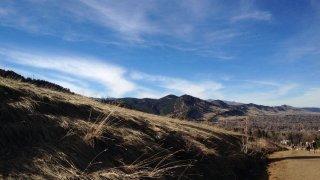 Primavera-Colorado-Clima