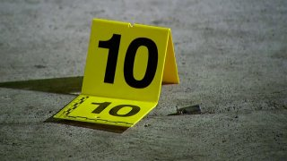 Shooting-generic-crime-scene-bullet-casing