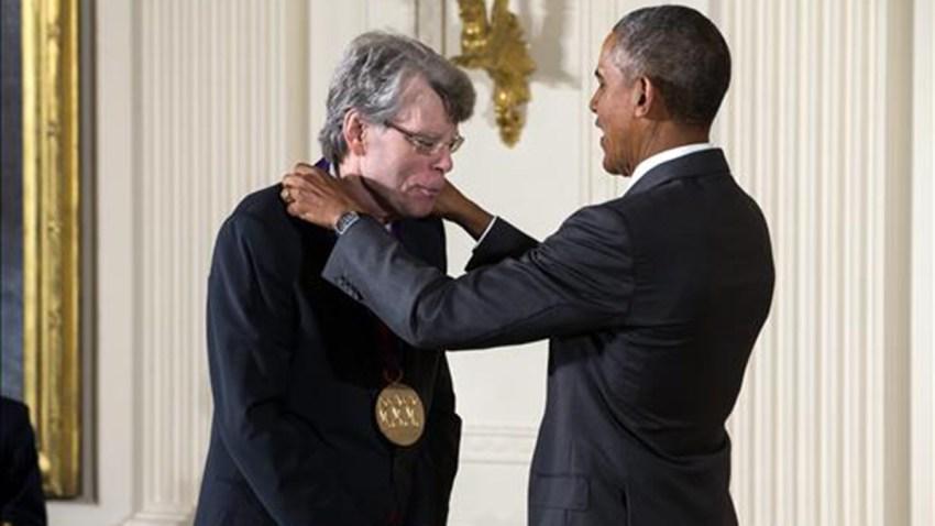 Stephen-King-Obama