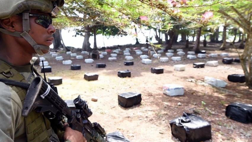 TLMD-Colombia-min-defensa-tres-toneladas-de-cocaina-incautadas-con-destino-a-eeuu
