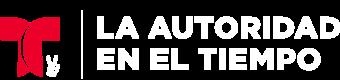 otto-perez-molina-guatemala