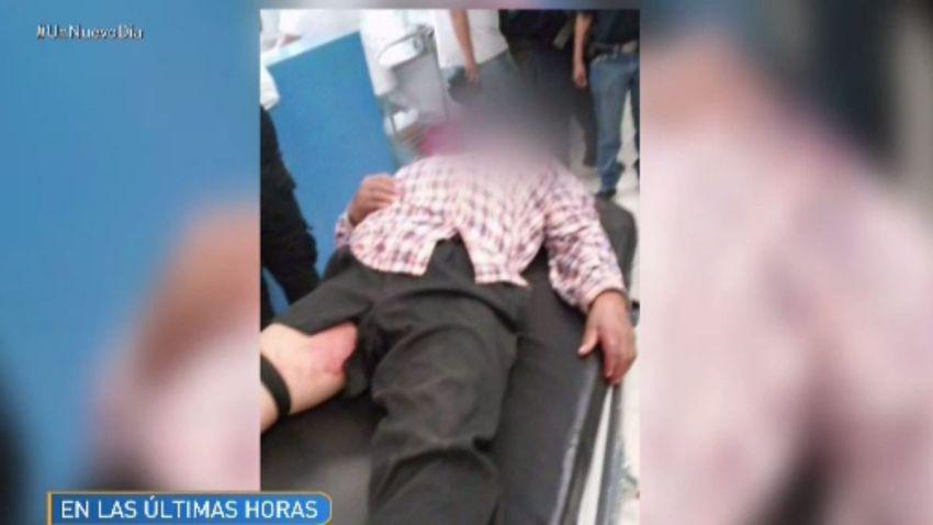 TLMD-Violencia-deja-un-nino-muerto-en-Michoacan