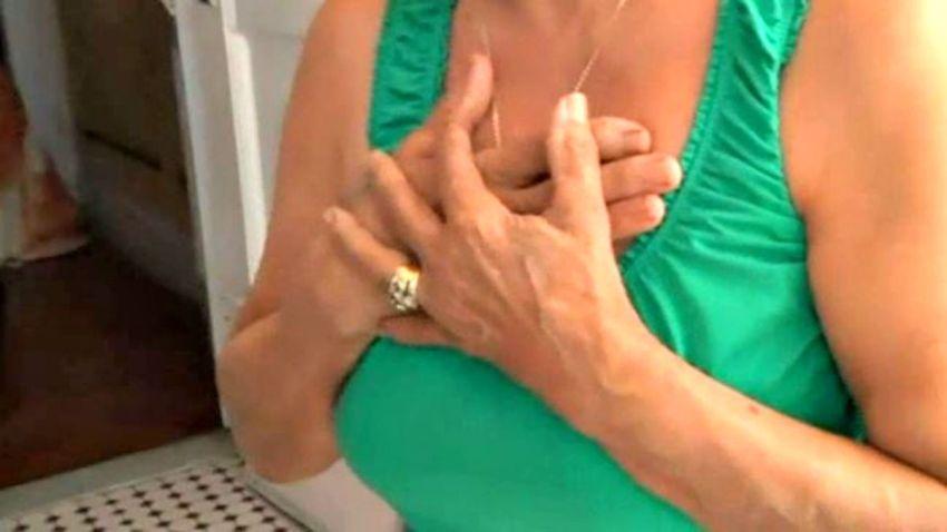 TLMD-anciana-estafada-en-queens-cuento-de-la-loteria