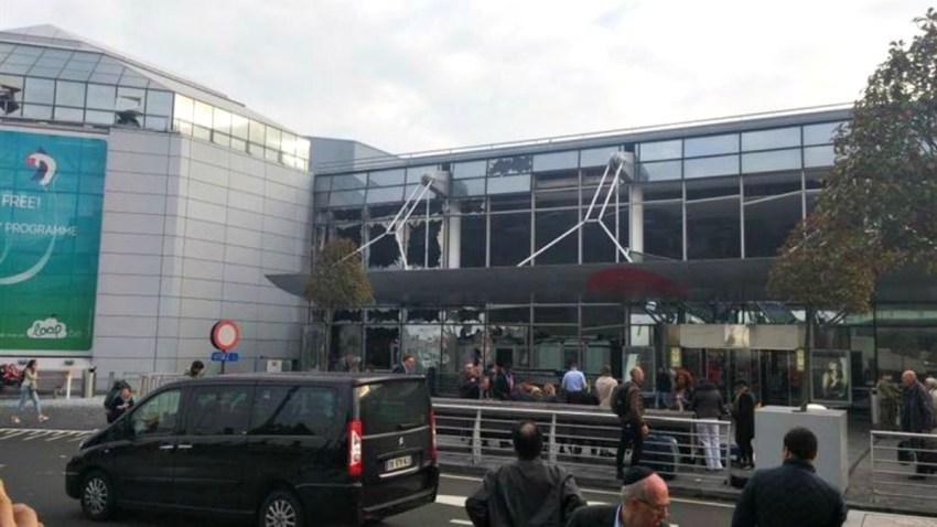 TLMD-belgica-bruselas-ataques-terroristas-EFE-635942447206517849w