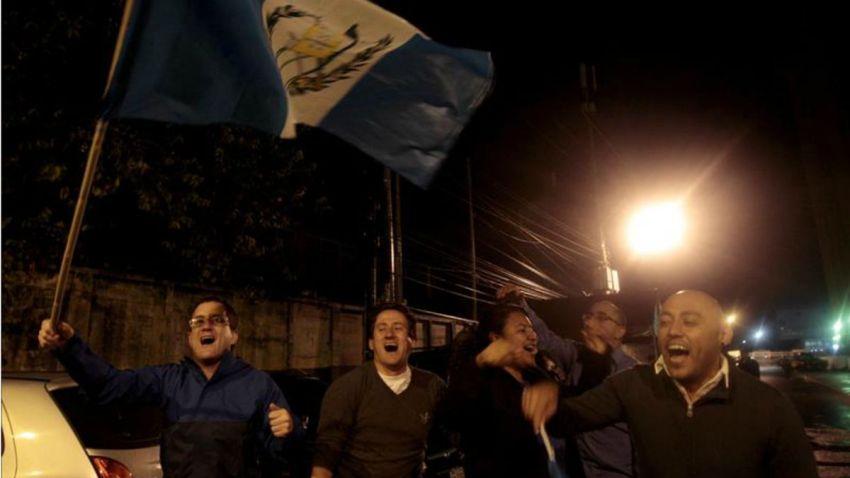 TLMD-guatemala-celebran--renuncia-del-presidente-otto-perez-molina-efe-11068641w