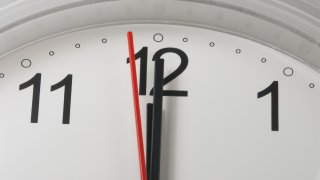 TLMD-reloj-shutterstock_2289496