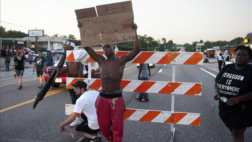 afroamericano-protesta-san-