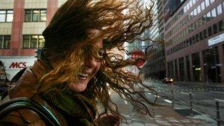 alerta-roja-fuertes-vientos-de-santa-ana-california12