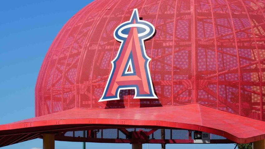 angels anaheim beisbol condado orange telemundo 52 los angeles3
