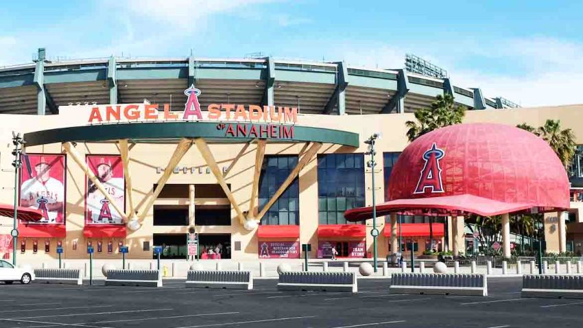 angels anaheim los angeles california telemundo 52 deportes2