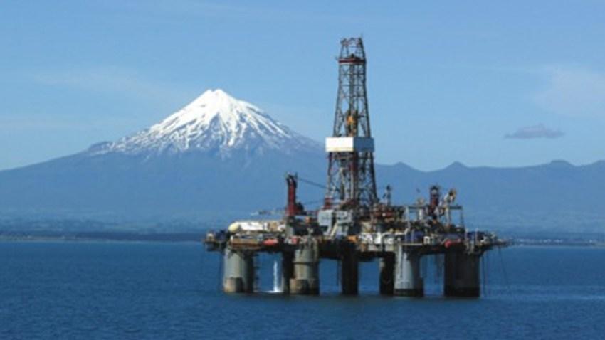 artico-petroleo