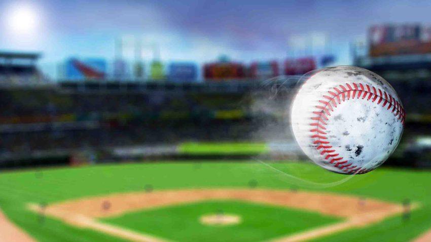 baseball beisbol telemundo 52 los angeles1