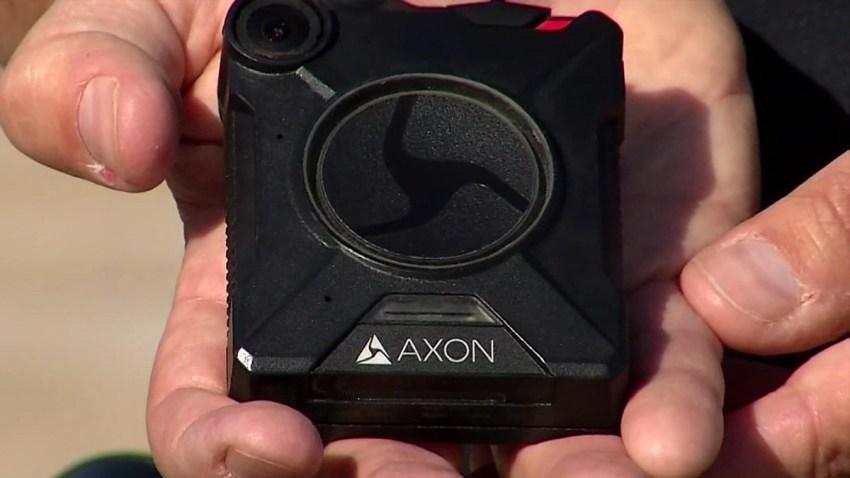 body-camera-generic