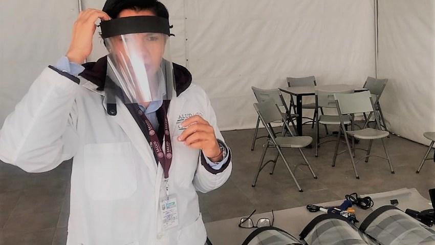 https://www.telemundo20.com/noticias/local/doctora-de-tijuana-muestra-como-crear-un-escudo-facial-para-covid-19