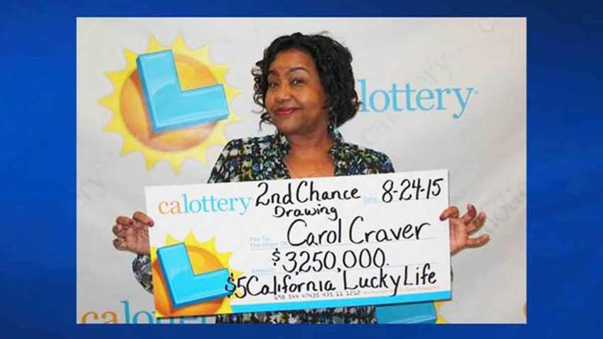 carol-craver-ganadora-loteria-inglewood-california