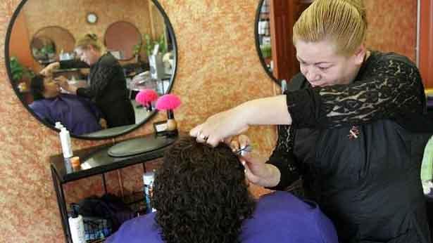 censo negocios condado los angeles california minorias telemundo 52