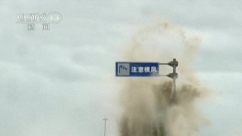 china-tifon-oleaje